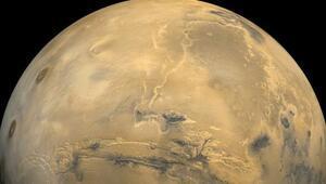 NASA Insight uzay aracı hakkında merak edilenler