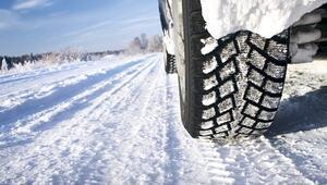 Sürücüler dikkat: 1 Aralıkta başlıyor