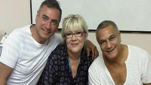 Mehmet Ali Erbil'in doktor kardeşinden yeni açıklama geldi