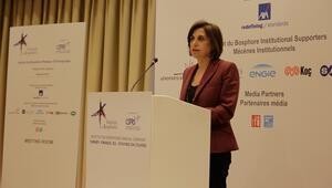 Paris Bosphorus Enstitüsü, 9. yıllık seminerini İstanbulda gerçekleştirecek