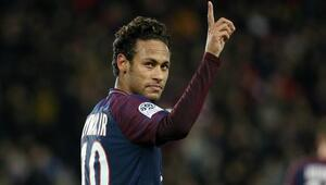 Ve Neymar bombası patlıyor Transfer...