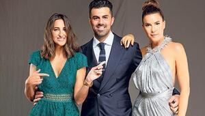 Yeni Bir Ben yarışmasının yayın saati değişti İşte Kanal D yayın akışı