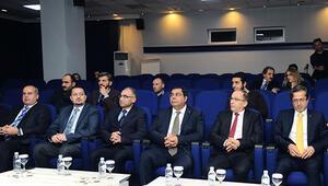 Uluslararası Marmara Fen ve Sosyal Bilimler Kongresi gerçekleşti