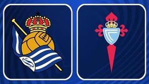 iddaanın Pazartesi Bankosu İspanya La Ligadan