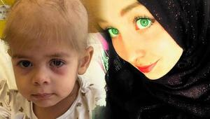 Almanyada iki Türk hasta için kemik iliği kampanyası