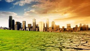 Schneider Electricten iklim hareketinde 5 önemli çözüm yolu