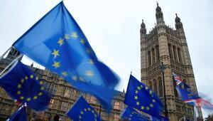 İngiliz parlamentosu 11 Aralıkta Brexiti oylayacak