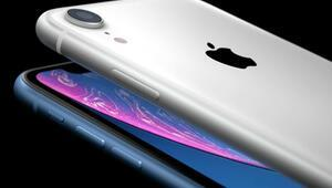 Apple, iPhone XR fiyatlarını indirmeye karar verdi
