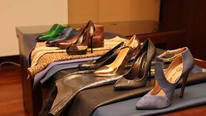 Ayakkabı sektörü GAPSHOES Fuarı'nda buluşacak