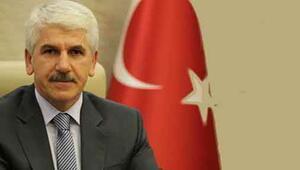 Ak Parti Eskişehir Belediye Başkan Adayı Burhan Sakallı kimdir
