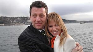 Mahkeme kararını verdi Metin Şentürk eski eşine servet ödeyecek