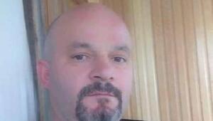 Yüksek sesle konuştuğu için uyaran bar sahibini pompalıyla öldürdü