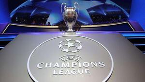 Dortmund ve Schalke yarın oynuyor