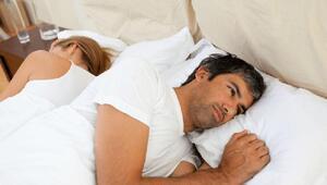 Şeker hastalarına güçlü cinsellik tüyosu: Şok dalga tedavisi