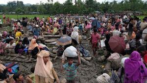 Bangladeşte Arakanlı Müslümanların durumunu seçim sonrasına kaldı