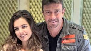 İngiliz radyo programcısı Lübnandaki evinde ölü bulundu