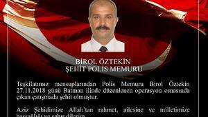 4 yaşındaki çocuğu rehin alıp siper eden PKKlıyı öldürüp şehit oldu (5)