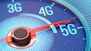 5Gyi kullanan abone sayısı 1.5 milyarı bulacak