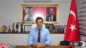 CHP, 24 Haziranda farklı partilere oy veren seçmenin peşinde