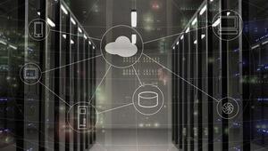 Bilişim sistemleri 5 yılda yeni bir dönüşümden geçecek