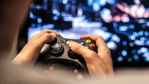 Xbox Live Gold Aralık 2018 oyunları belli oldu