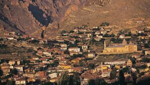 Selçuklu tarihini yaşatan şehir: Sivas