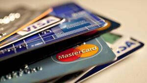 İnternetten kartlı ödemeler 1 milyar TLye ulaşarak rekor kırdı