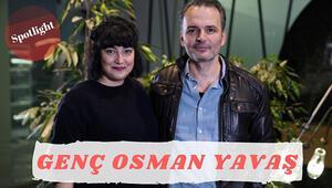 Aslında yakından tanıyorsunuz: Genç Osman Yavaş