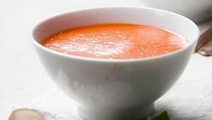Soğuk günlerde içinizi ısıtacak çorbalar arıyorsanız sizi böyle alalım