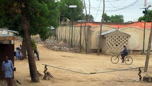 Son dakika... Kamerunda canlı bomba saldırısı