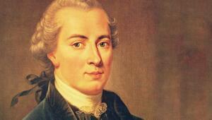 Kant'ın felsefi devrimi