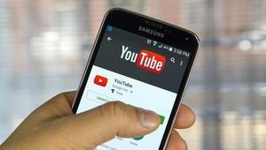 Youtube Premium bedava oluyor