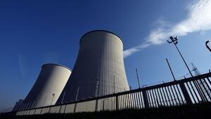 Rusyadan nükleer reaktörlerin ömrünü uzatan yeni teknoloji