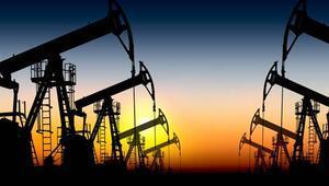 Suudi Arabistandan flaş petrol mesajı