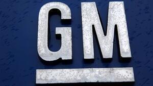 General Motors 5 fabrikasını kapatma kararı aldı