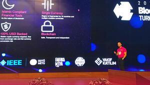 Türkiye Blockchain için vites yükseltiyor