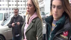 Fotoğraflar // Cicişler gözaltına alındı