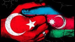 2. Türkiye Azerbaycan Kardeşlik Ödülleri 18 Aralık'ta sahiplerini buluyor