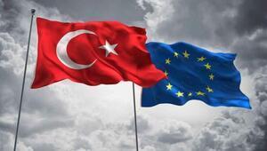 Son dakika: ABden vize muafiyeti ile ilgili çok önemli Türkiye açıklaması