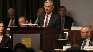 Fed Başkanı, faiz artırmaya devam edeceklerini açıkladı