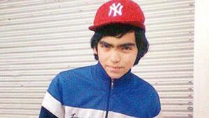 Elvan ailesi isyan etti: Adalete açım yargıç bey