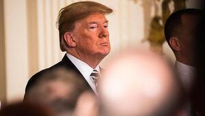 Trump yönetiminin Kaşıkçı tutumu kendi parti senatörleri tarafından eleştiriliyor