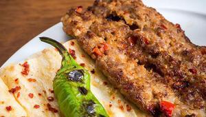Türk mutfağının en tanınmış lezzeti kebap üniversitede ders oldu