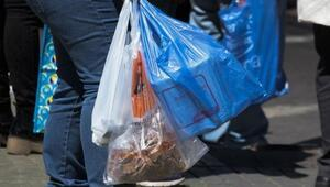 Son dakika... O teklif yasalaştı: Plastik alışveriş poşetleri ücretli olacak