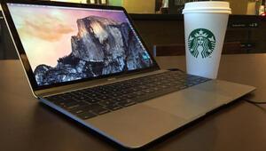 Starbuckstaki bedava WiFidan porno izleyenlere darbe