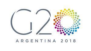 Küresel piyasalar, G20 Liderler Zirvesine odaklandı