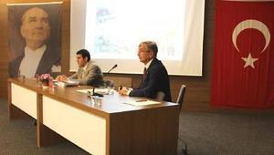 İstinye Üniversitesi ev sahipliğinde Uluslararası Balkanlar ve Kafkasya Konferansı