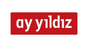 Aynı fiyata yüzde 50 daha fazla Türkiye