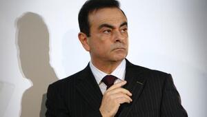 Japonya, Nissan eski CEOsu Ghosnun gözaltı süresini uzattı