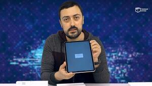 İşte Apple'in yeni iPad Pro'su | Teknoloji Kutusu